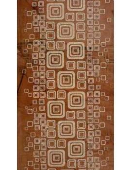 Декор-плитка 300x600 (ЦЕНА ЗА 1 ШТ.)