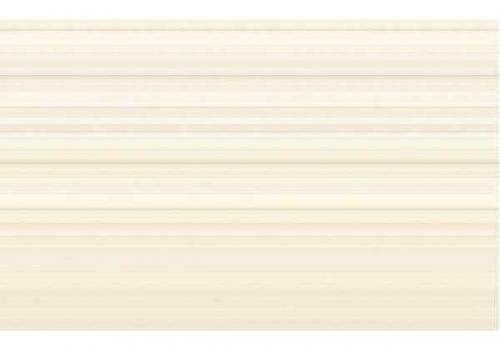 Плитка облицовочная 250x400 (ЦЕНА ЗА КВ. М)