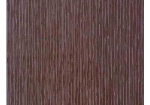 Плитка облицовочная 280x400 (ЦЕНА ЗА КВ. М)